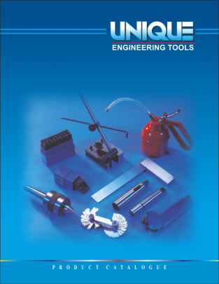 unique_engineering_tools_page-0